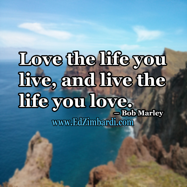 Love Quotes About Life: Motivational-inspirational-quotes
