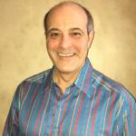 Ed Zimbardi