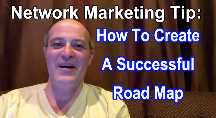 How-To-Create-A-Successful-Road-Map