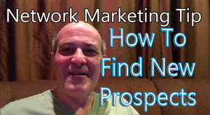 How-To-Find-New-Prospects