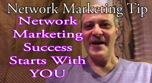 Network-Marketing-Success-Starts-With-You