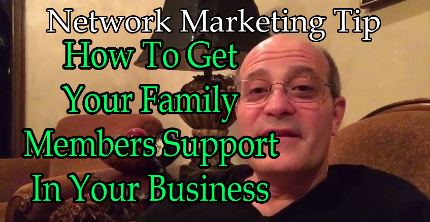 How-To-Get-Your-Family-Members-Support-In-Your-Business-