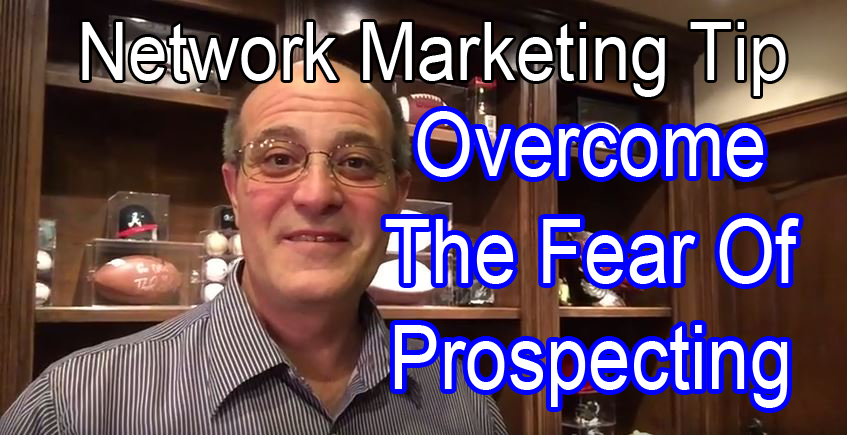 Overcome-The-Fear-Of-Prospecting