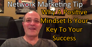 Why-A-Positive-Mindset-Is-Your-Key-To-Success