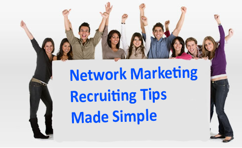 EdZimbardi.com - network marketing recruiting